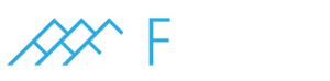 業務アシストシステムFTCare-i(介護・障害・児童養護)サービス対応